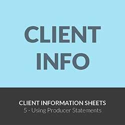 Client-Info-Sheets-5---Web-Thumbnail.jpg