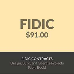 Contracts---FIDIC-Gold-Book---Web-Thumbnail.jpg