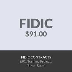 Contracts---FIDIC-Silver-Book---Web-Thumbnail.jpg