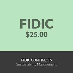 Contracts---FIDIC-Sustainability-Management---Web-Thumbnail.jpg