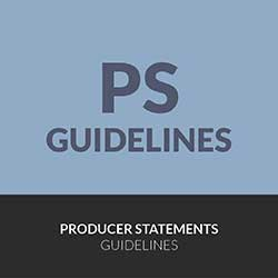 Producer-Statement-Guidelines---Web-Thumbnail.jpg