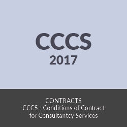 Contracts---CCCS-2017---Web-Thumbnail.jpg