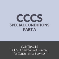 Contracts---CCCS-2017-SCPartA---Web-Thumbnail.jpg