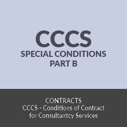 Contracts---CCCS-2017-SCPartB---Web-Thumbnail.jpg