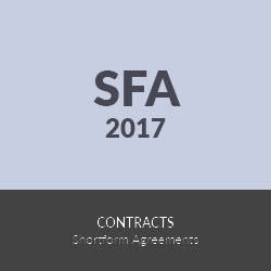 Contracts---Shortform-Agreements-2017---Web-Thumbnail.jpg