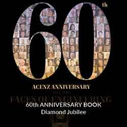 ACENZ-Book---Diamond-Jubilee.jpg