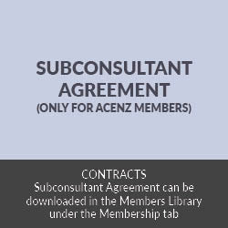 Contracts---Subconsultant-2017---Web-Thumbnail.jpg