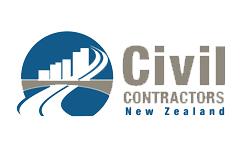 CCNZ_Logo_250_x_150.jpg