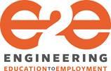 e2e_logo.jpg