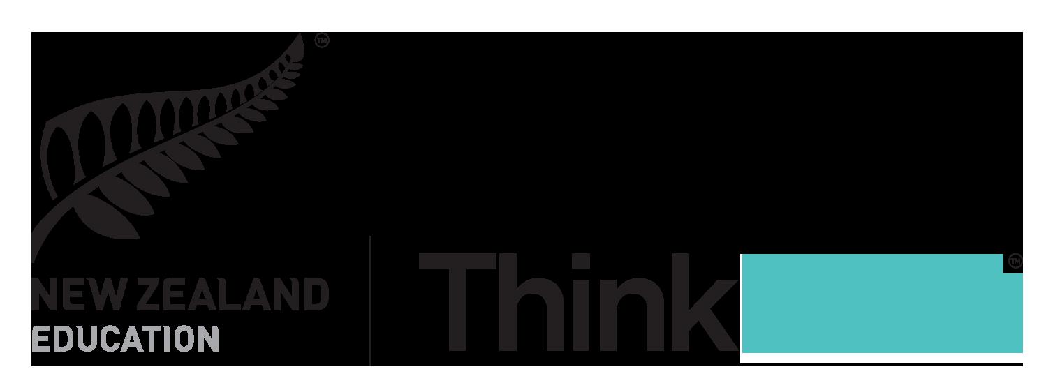 Education_New_Zealand_logo.png