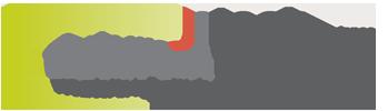 FutureinTech_logo.png
