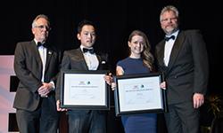 BPWRA_Winners_2014.jpg
