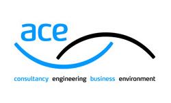 ACE_UK_Logo_250_x_150.jpg