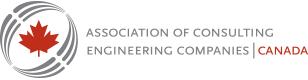 ACEC_logo_En.png