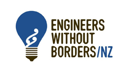 EWB_Logo_250_x_150.jpg