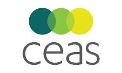 CEAS_Logo_250_x_150.jpg