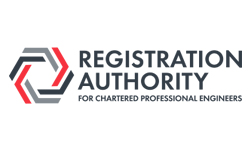 Registration_Authority_Logo_250_x_150.jpg