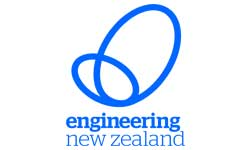 ENZ-Logo-250-x-150.jpg