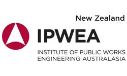 IPWEA_Logo_250_x_150.jpg
