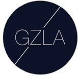 Gazella.jpg