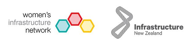 WIN_and_Infrastructure_NZ_Logos.jpg