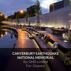 Project_Thumbnail_-_Canterbury_Earthquake_Memorial_by_GHD.jpg