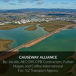 Project_Thumbnail_-_Causeway_Alliance_by_Jacobs_and_Others.jpg