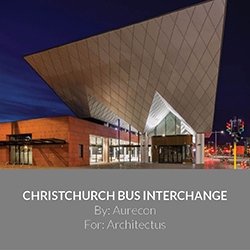 Project_Thumbnail_-_Christchurch_Bus_Interchange_by_Aurecon.jpg