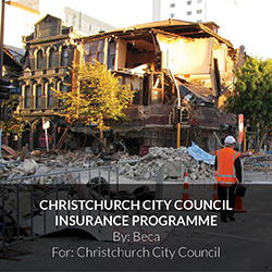 Project_Thumbnail_-_Christchurch_City_Council_Insurance_by_Beca.jpg