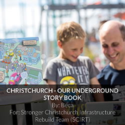 Project_Thumbnail_-_Christchurch_our_Underground_Story_by_Beca.jpg