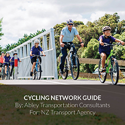 Project_Thumbnail_-_Cycling_Network_by_Abley.jpg