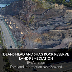 Project_Thumbnail_-_Deans_Head_Shag_Rock_by_Aurecon.jpg