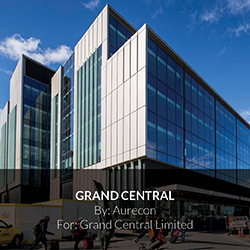 Project_Thumbnail_-_Grand_Central_by_Aurecon.jpg