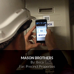 Project_Thumbnail_-_Mason_Brothers_by_Beca.jpg