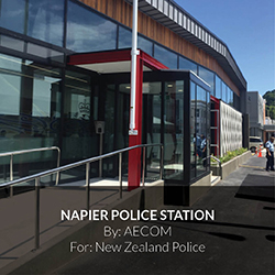 Project_Thumbnail_-_Napier_Police_Station_by_AECOM.jpg