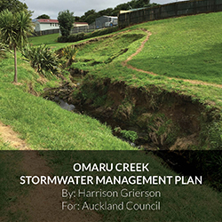 Project_Thumbnail_-_Omaru_Creek_Stormwater_by_Harrison_Grierson.jpg