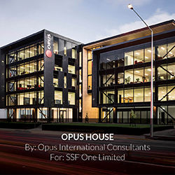 Project_Thumbnail_-_Opus_House_by_Opus.jpg