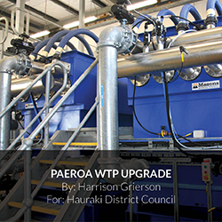 Project_Thumbnail_-_Paeroa_WTP_Upgrade_by_Harrison_Grierson.jpg