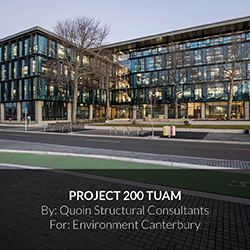 Project_Thumbnail_-_Project_200_Tuam_by_Quoin.jpg