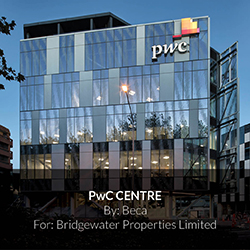 Project_Thumbnail_-_PwC_Centre_by_Beca.jpg
