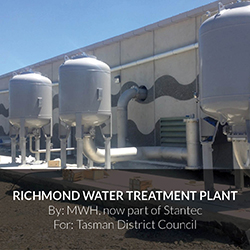 Project_Thumbnail_-_Richmond_Water_Treatment_by_MWH_Stantec.jpg