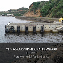 Project_Thumbnail_-_Temporary_Fishermans_Wharf_by_BVT.jpg