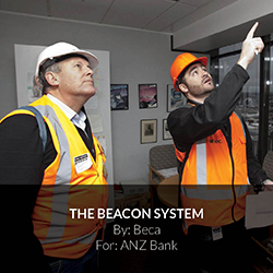 Project_Thumbnail_-_The_Beacon_System_by_Beca.jpg