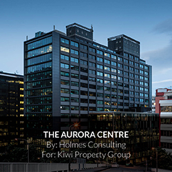Project_Thumbnail_-_The_Aurora_Centre_by_Holmes.jpg