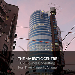 Project_Thumbnail_-_The_Majestic_Centre_by_Holmes.jpg