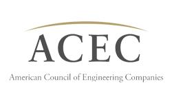 ACEC_Logo_250_x_150.jpg