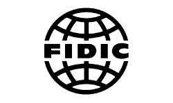 FIDIC_Logo_250_x_150.jpg