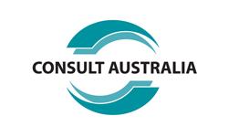 Consult_Australia_Logo_250_x_150.jpg