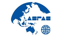 ASPAC_Logo_250_x_150.jpg