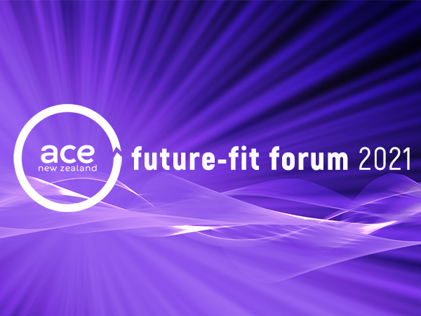 Future-Fit Forums